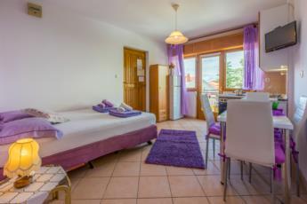Croatia Apartments